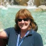 Carol Cole, MS, ACSM HFD